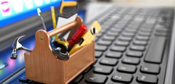blog teknik detaylar