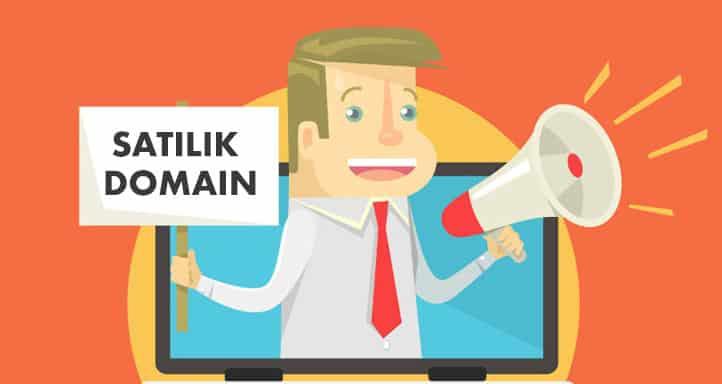 domain satarak para kazanmak