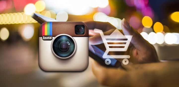 instagramdan ile internetten para kazanmak