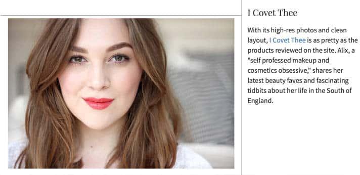 en iyi yabancı makyaj blogları 1