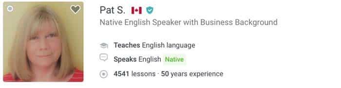 preply öğretmen tavsiye 4
