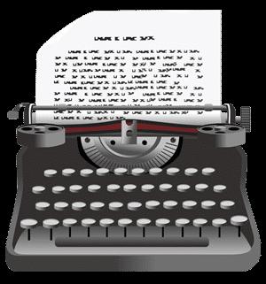 blog nasıl yazılmalı