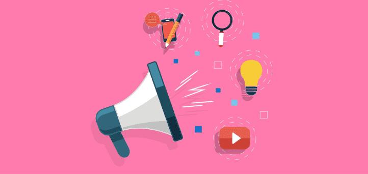 Wordpress ses ve video dosyalarını ekleme