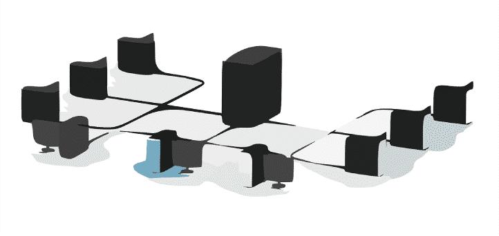 veritabanı optimize ederek hızlandırma