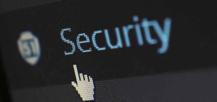 Wordpress Site Güvenliği