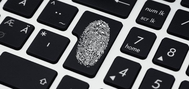 Wordpress Güvenlik Önlemleri - Şifre Önemi