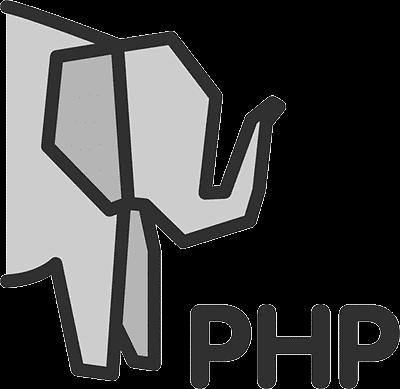 PHP Bellek Limiti