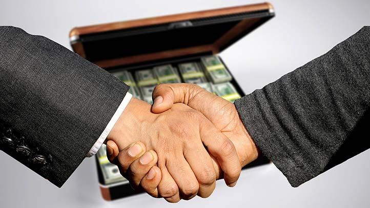 İnternetten Para Kazanma - Web Site Alım Satımı Yaparak Para Kazanma