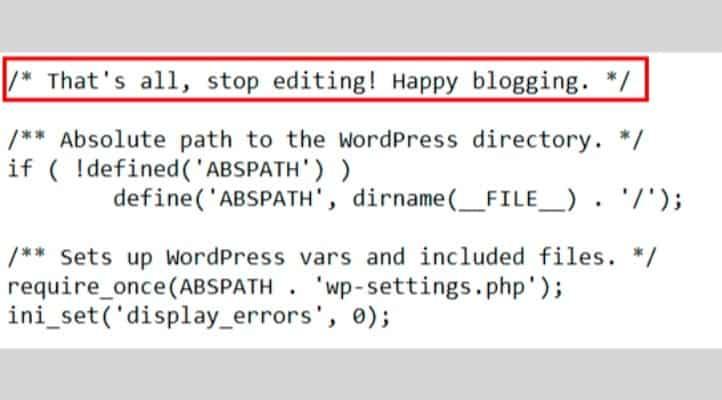 PHP Bellek Limiti Arttırma
