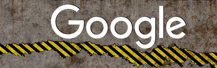 googleceza