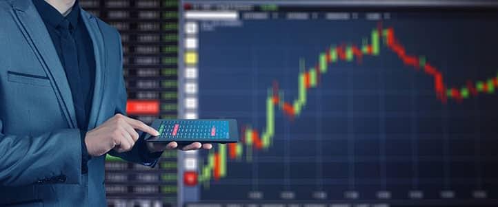 Pasif Gelir Kaynakları - Borsa