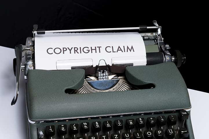 Bir Resim Telif Hakkı Olup Olmadığını Nasıl Anlarız?
