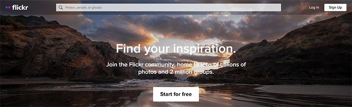 Ücretsiz Stok Fotoğraf Bulma - Flickr