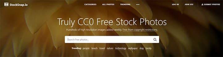 Telifsiz Ücretsiz Fotoğraflar - StockSnap