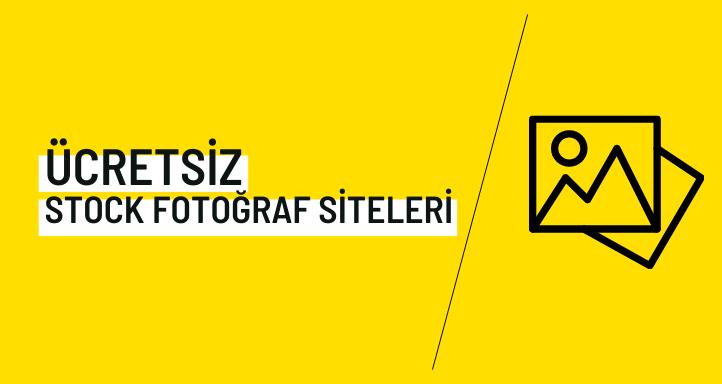 Ucretsiz stock fotograf siteleri