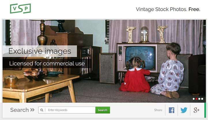 Telifsiz HD Fotoğraflar - Vintage Stock Photos