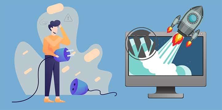 Wordpress Eklentiler