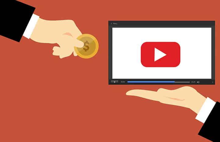 Pasif Gelir Teknikleri - Youtube